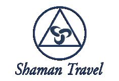 Shaman Travel